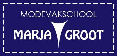 Modevakschool Marja Groot